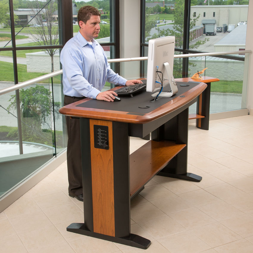 caretta-standing-desk-2