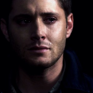 crying_dean_logo_by_flederhosen-d5vqtjj