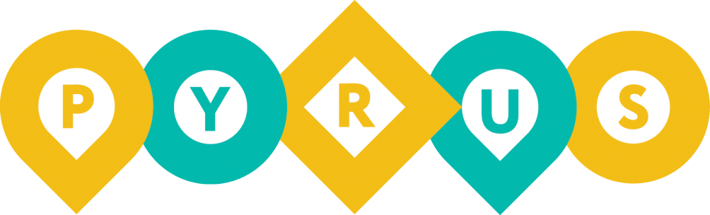 pyrus_logo_color