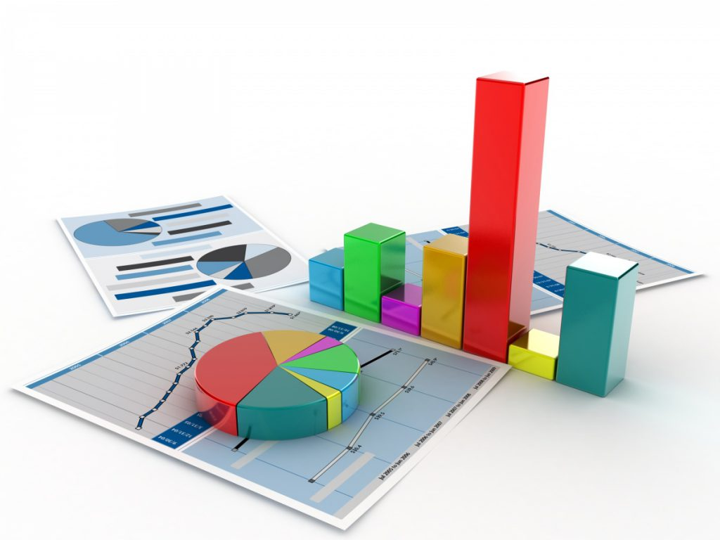 Accounts payable metrics