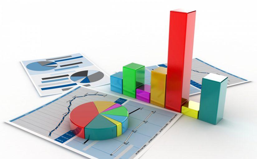 Accounts payable metrics
