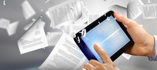 These Document Management Tips Can Boost Your Efficiency