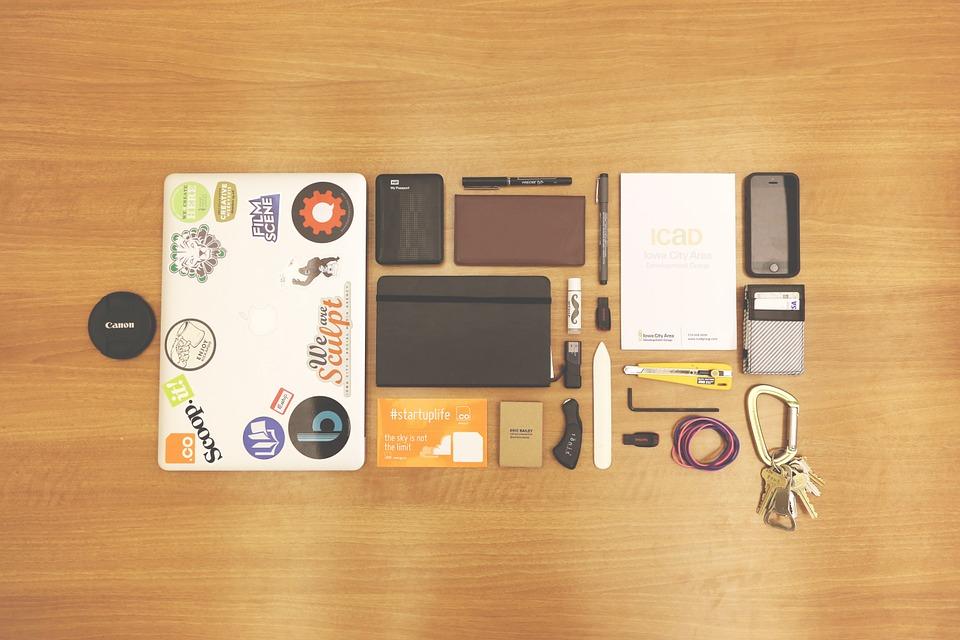 startup main