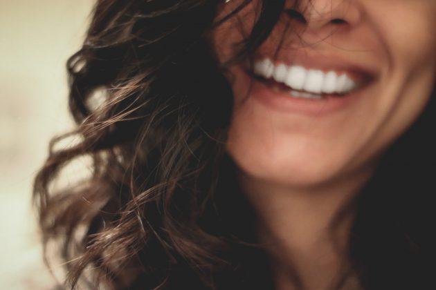 humor smile