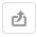 Экспорт в Excel – файл (для форм и списков)