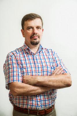Kuraishevich_Dmitriy